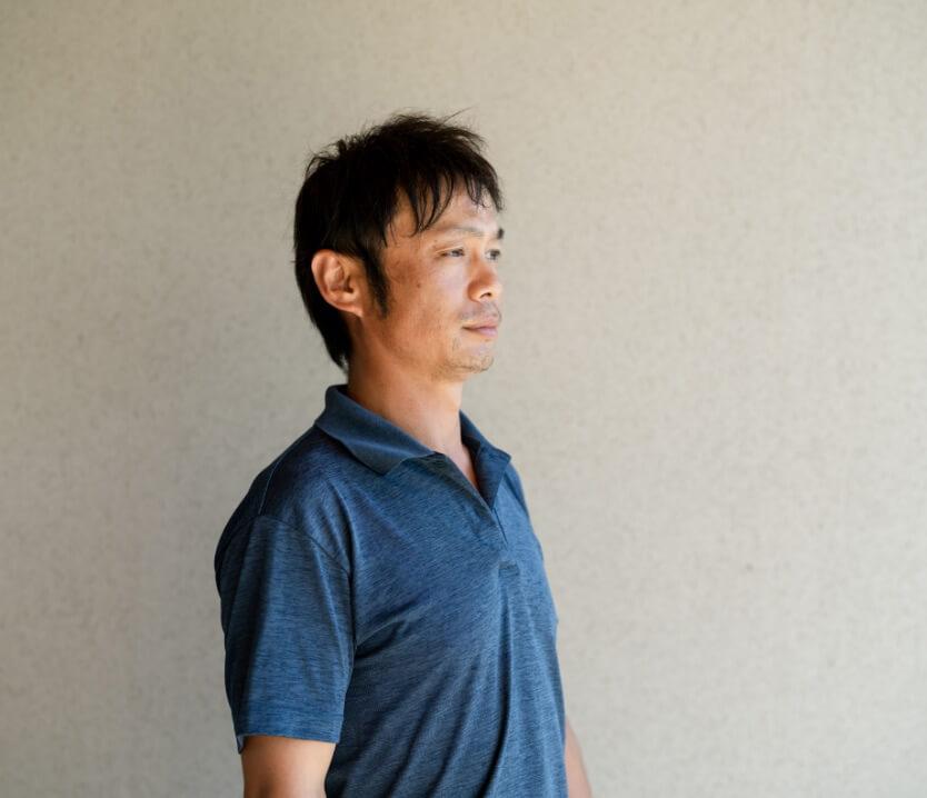 田口 賢一